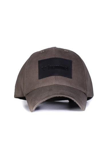 Hummel Şapka Bej